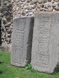 stone glyphs sm