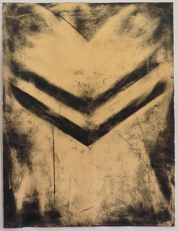 Chevron_monotype_55.5 x 42