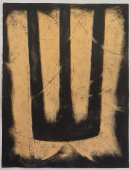 Power of Three Comb_monotype_55 x 42