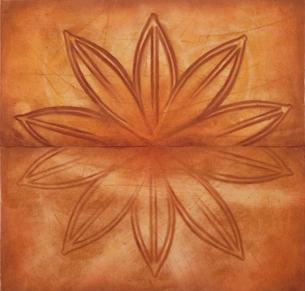 Golden Lotus sm
