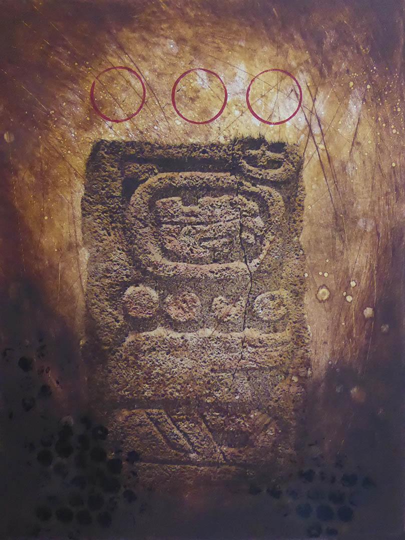 ancient-fragment-1-sm