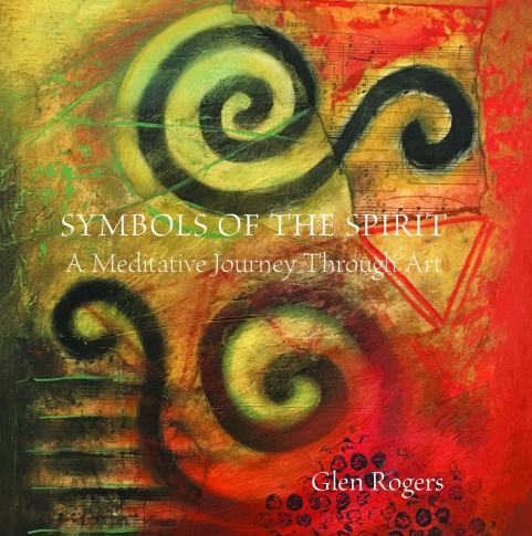 Cover of Symbols of the Spirit